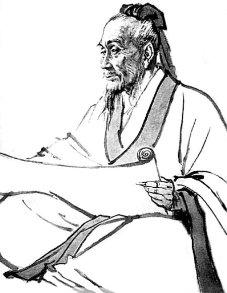 醫聖張仲景.jpg