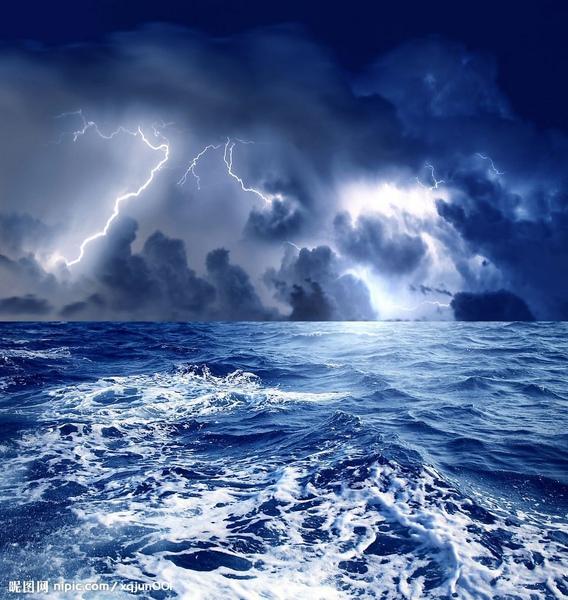 200934172510171_2.jpg