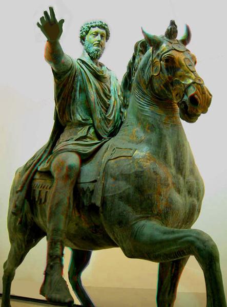Marcus_Aurelius_Antoninus_equestrian_2d.jpg