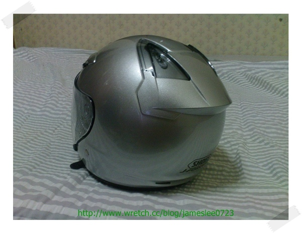 DSC00140.JPG