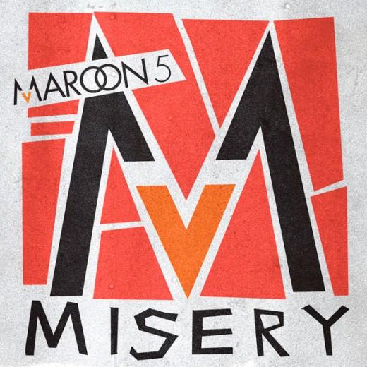 Maroon-5-Misery.jpg
