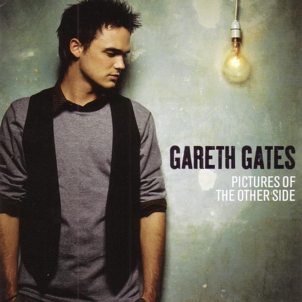 Gareth Gates.jpg