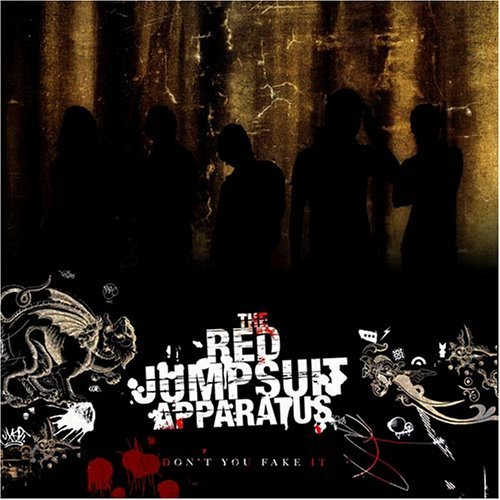 The Red Jumpsuit Apparatus.jpg