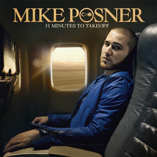 Mike Posner.jpg