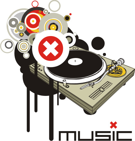 music5.jpg
