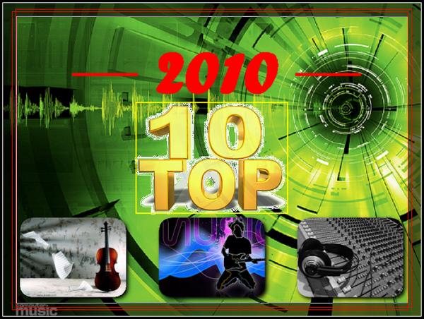 2010_TOP10.jpg