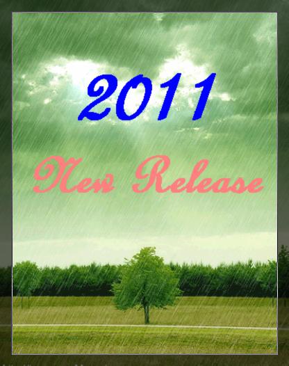 new_release.jpg
