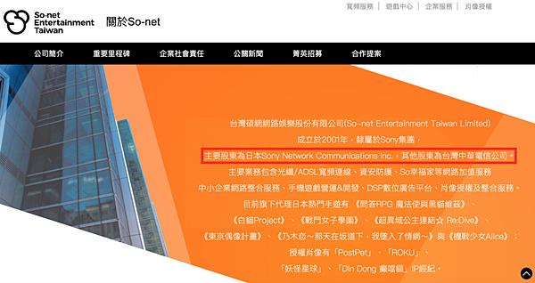 光纖網路公司介紹.png