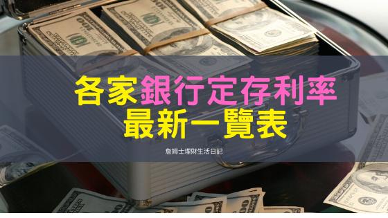 銀行定存利率.png