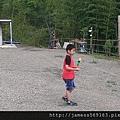 IMAG9053.jpg