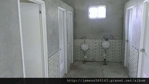 IMAG9100.jpg