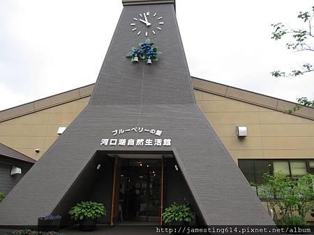 Dora 東京201212