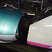 P1080598