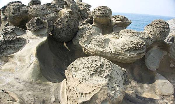 象鼻岩-1