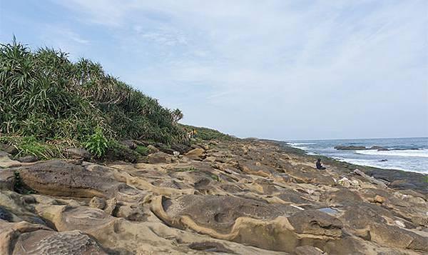 象鼻岩-4