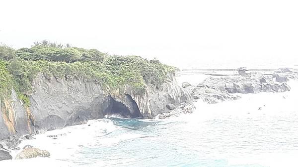 台東 石雨傘_170310_0003.jpg