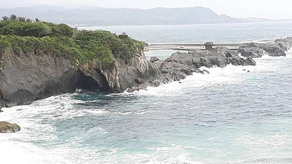 台東 石雨傘_170310_0005.jpg