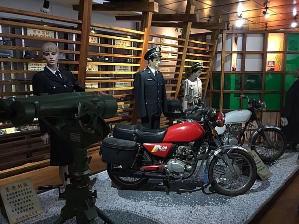 關山  警察局史博物館_170310_0061_0.jpg