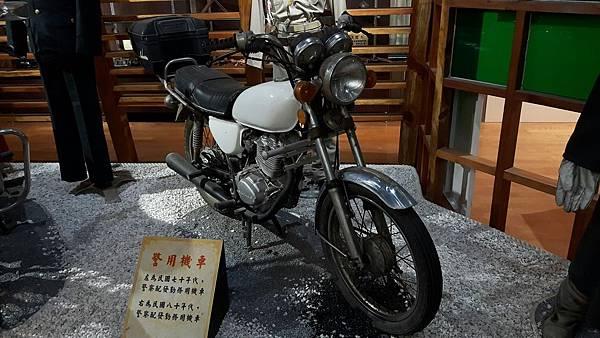 關山  警察局史博物館_170310_0032_0.jpg