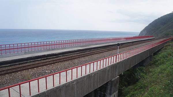 多良車站+太麻里車站+天海一線_170312_0007.jpg