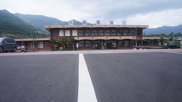 多良車站+太麻里車站+天海一線_170312_0006.jpg