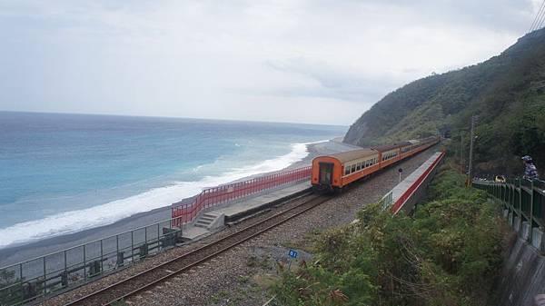 多良車站+太麻里車站+天海一線_170312_0001.jpg