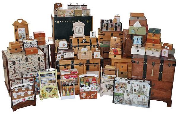 woodboxes.jpg