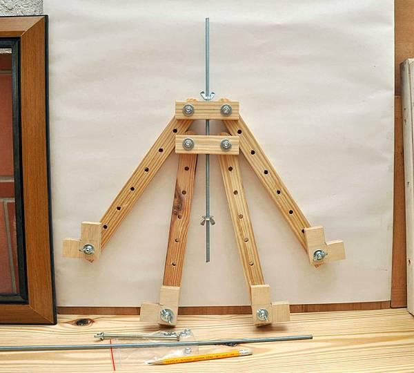 木製章魚哥 001.jpg