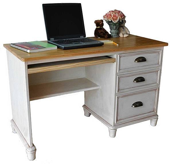 古典電腦桌 001.jpg