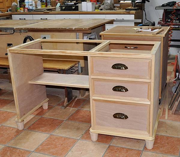 古典電腦桌 010.jpg