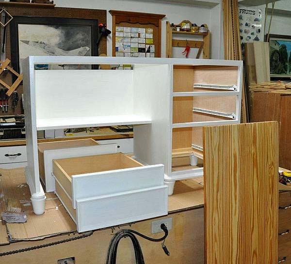 古典電腦桌 012.jpg