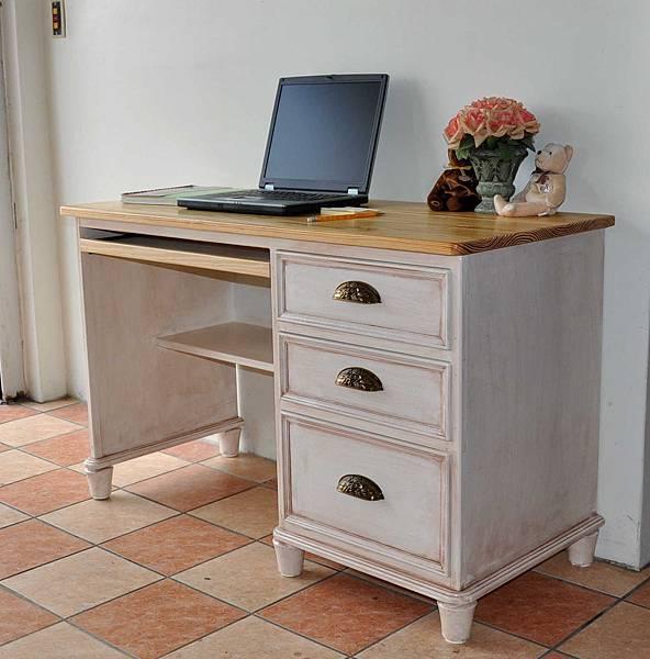 古典電腦桌 016.jpg