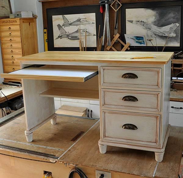 古典電腦桌 015.jpg