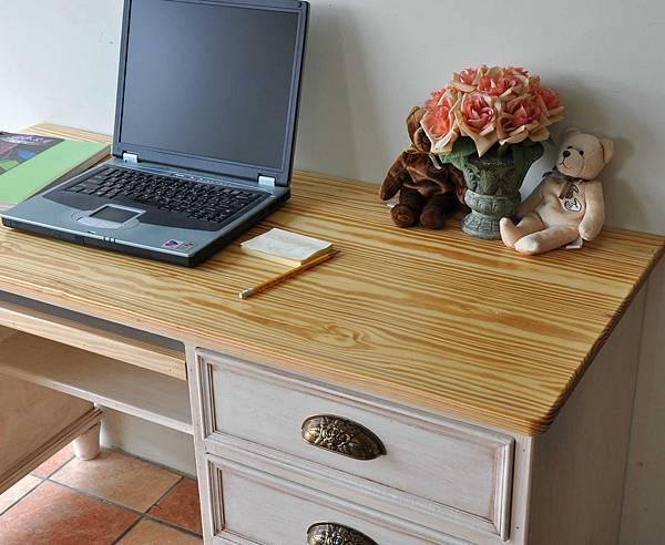 古典電腦桌 017.jpg