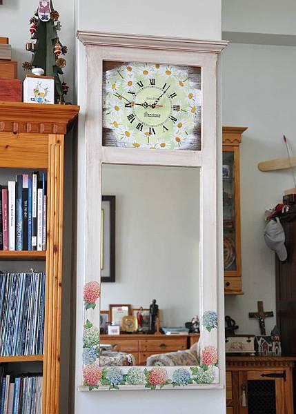 時鐘鏡 001.jpg