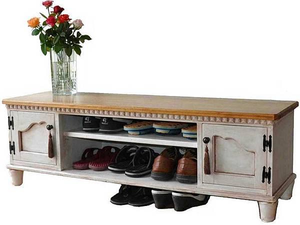 坐式鞋櫃(夾板篇) 001.jpg
