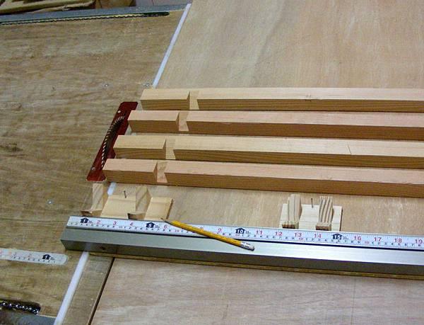 古斯塔夫式的玄關桌 003.jpg