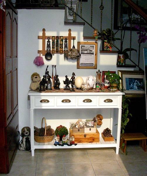 古斯塔夫式的玄關桌 017.jpg