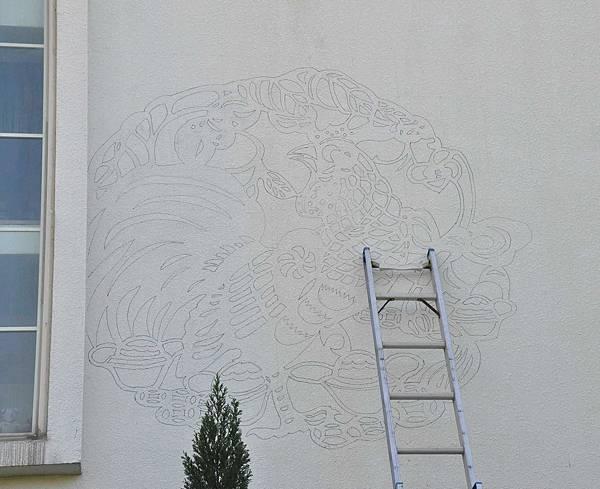 牆壁上的剪紙 006.jpg