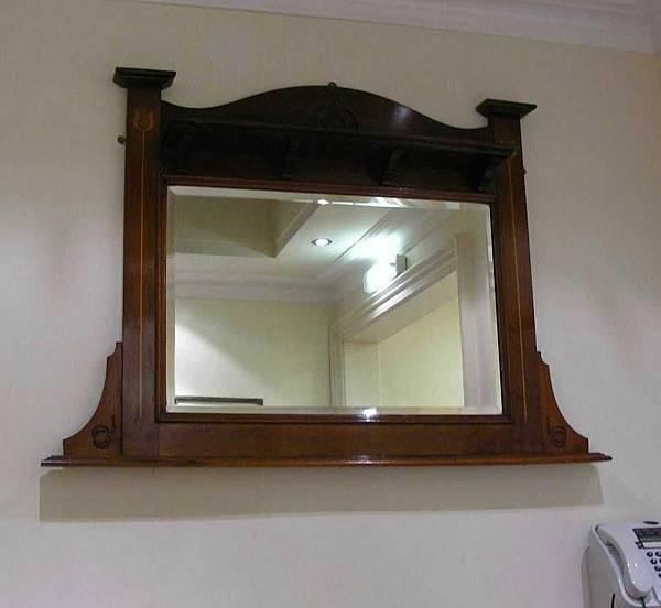 鏡子 14