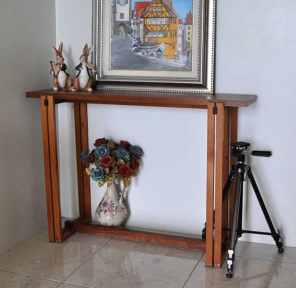 一些從未曝光的作品 @ 詹姆士的木工坊 :: 痞客邦