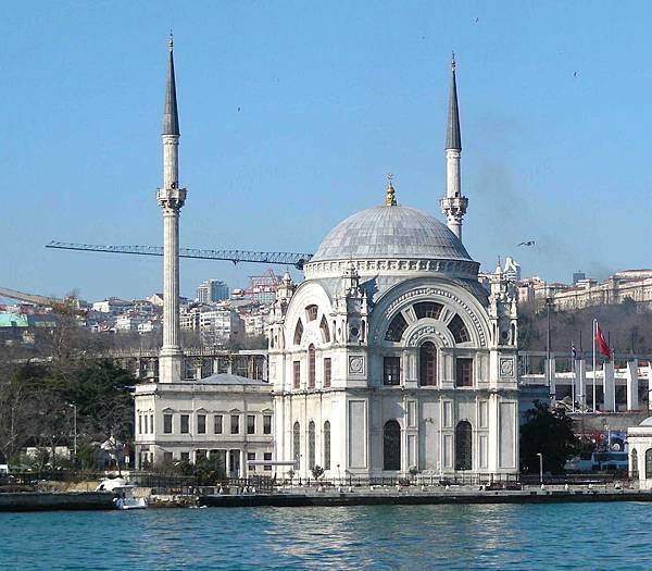 20 杜拜土耳其 366