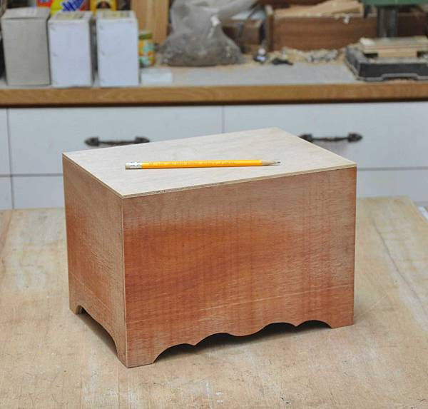 月光寶盒 006