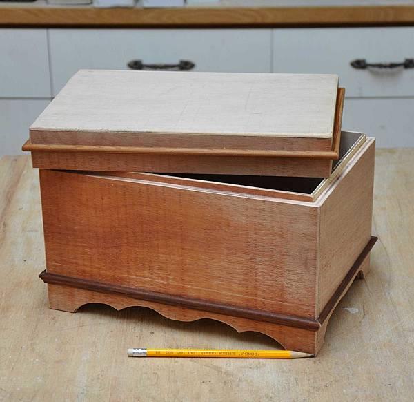 月光寶盒 009
