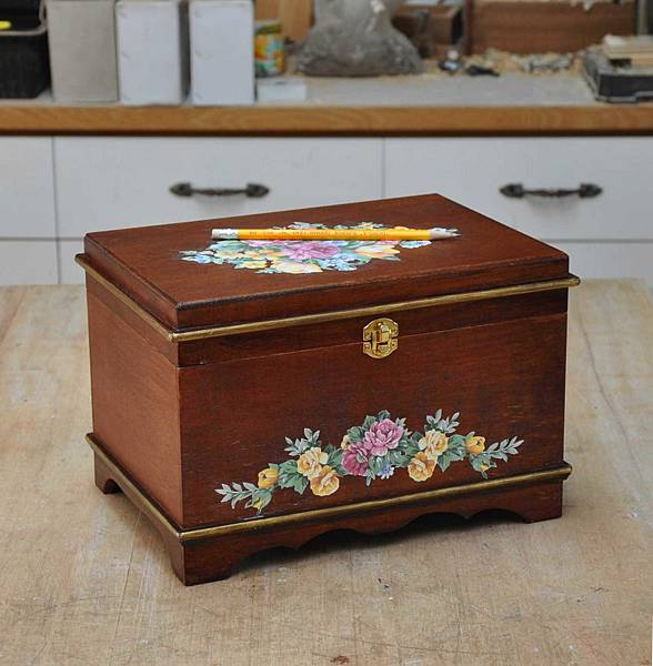 月光寶盒 012