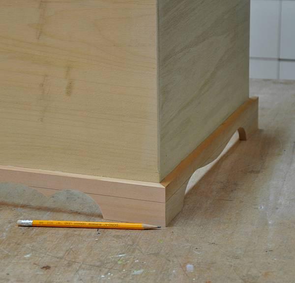 夢幻拼貼木箱 (7)