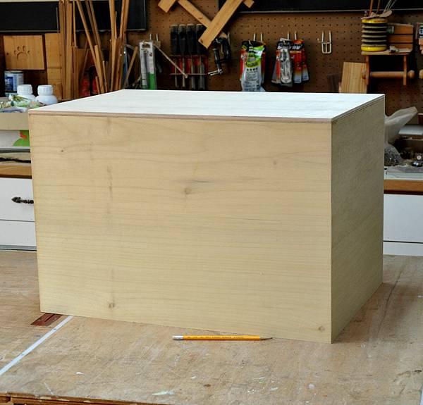 夢幻拼貼木箱 (4)