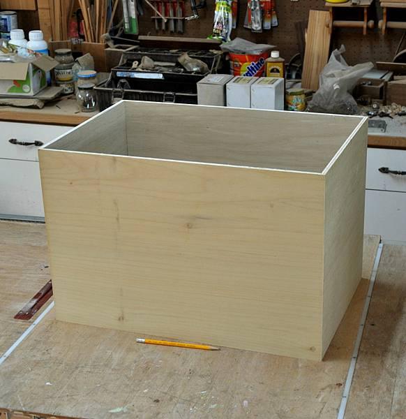 夢幻拼貼木箱 (3)