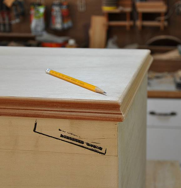 夢幻拼貼木箱 (9)