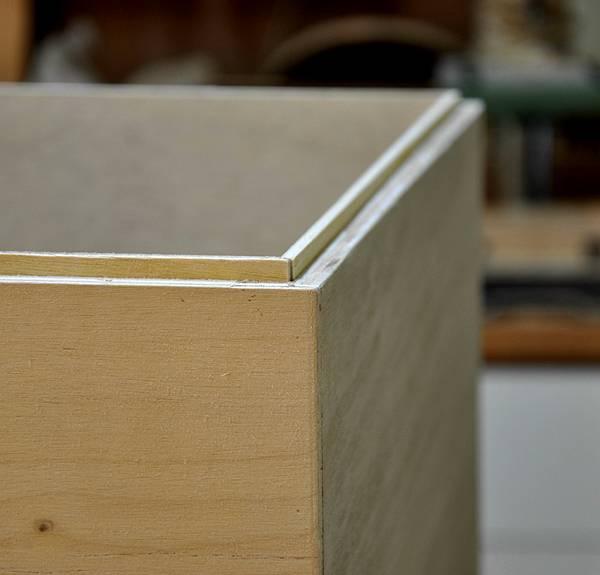 夢幻拼貼木箱 (8)